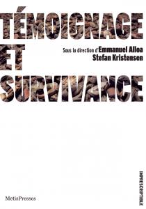 imp_couv_temoignage_et_survivance