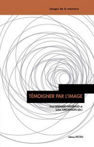 temoigner_par_limage