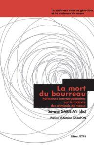 mort_du_bourreau