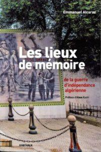 les_lieux_de_m__moire