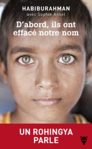 Rohingya-Efface notre nom-crg.indd