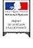 DRAC Île-de-France