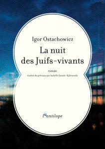 xAnt_Ost_Nuit_COUV_web.jpg.pagespeed.ic.lUK6R_U6IG