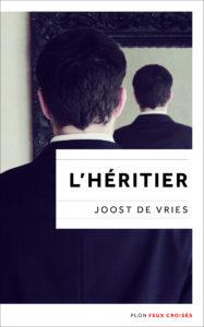 5.0-de Vries