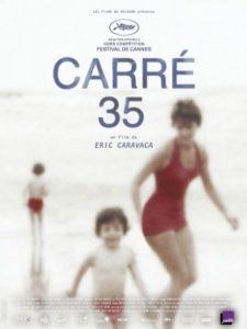 carre35120x160hd
